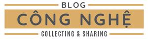 BlogCongNghe.vn